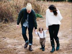 Small Of Bible Verses About Family