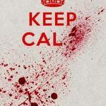 Keep cal