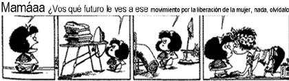 20080525-mafalda_mama