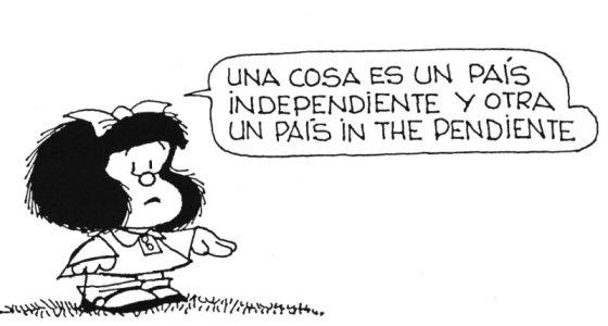 MafaldaDos