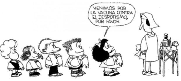 mafalda_despotismo