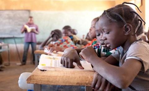 http://www.preparadores.org/educacion-herramienta-erradicar-pobreza/