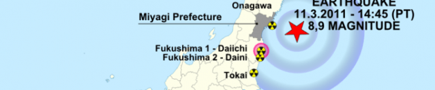 JAPAN_EARTHQUAKE_map