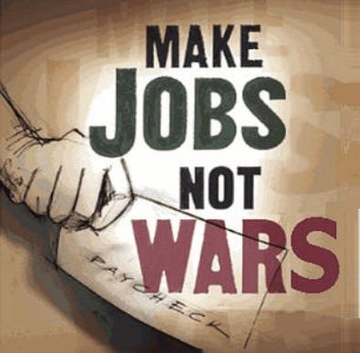 jobsnotwarpaycheck