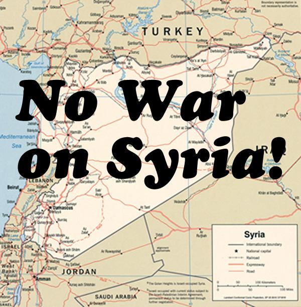syria600