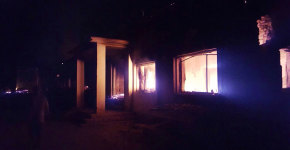 Davidson-Bombing-of-a-Hospital-in-Kunduz-290-150