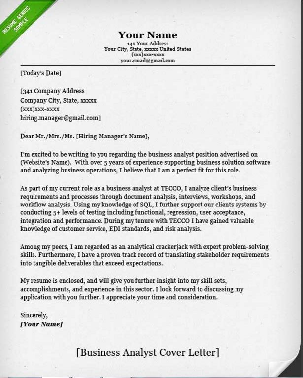 esl personal statement ghostwriters site cover letter availability - sample customer service cover letter example