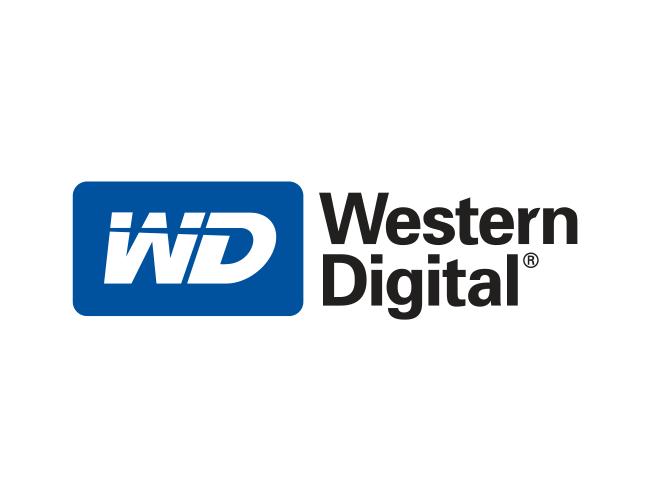 corp-partner_WesternDigital