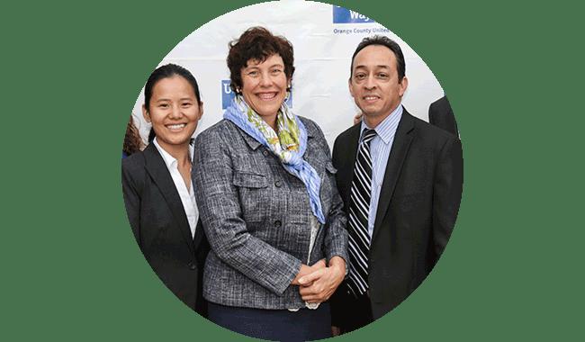 corp-partners_Loaned-Executive-Program