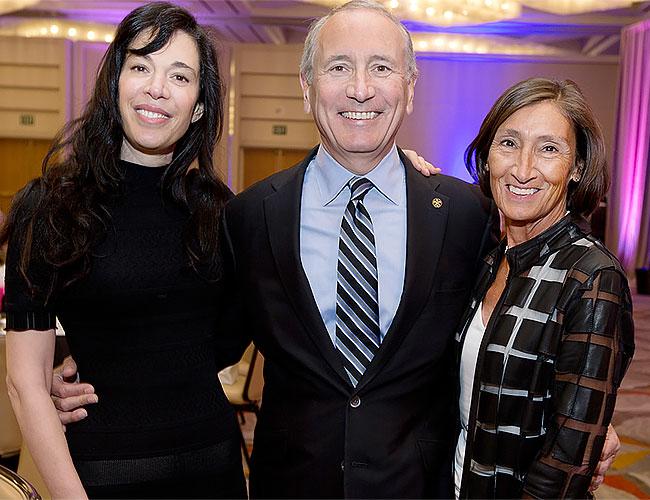 womens-philanthropy_celebratethepower