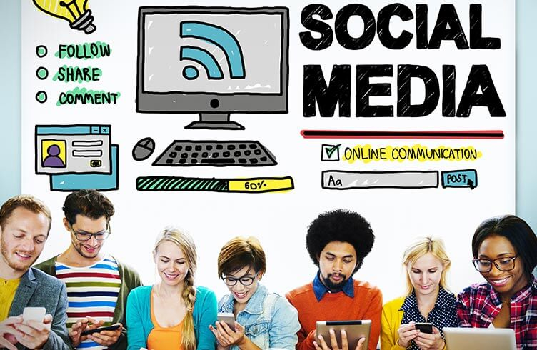 Developing Social Media Policy and Tips for Best Practices