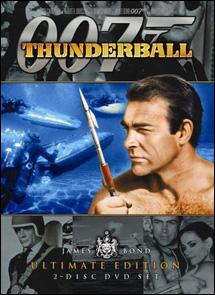 James Bond Car Wallpaper James Bond Tidbits Thunderball Universal Exports The