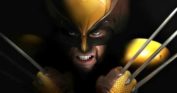 Hugh Jackman promette novità importanti su Wolverine 3 già dalla prossima settimana