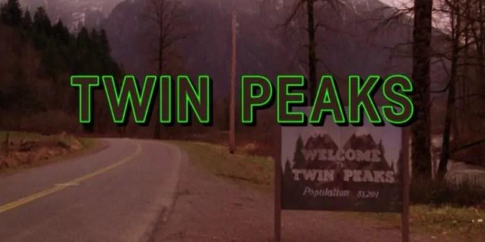 Il nuovo teaser trailer di Twin Peaks 3 svela il ritorno di Angelo Badalamenti come compositore