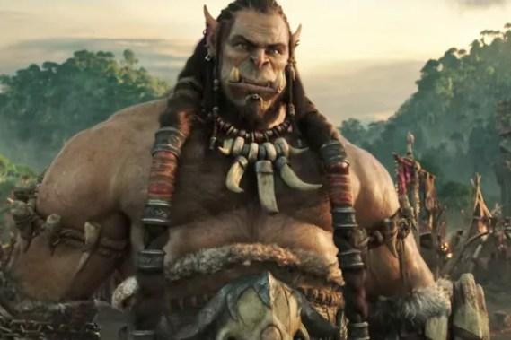 Duncan Jones per Warcraft 2 vorrebbe meno soldi e meno pressioni dallo studios