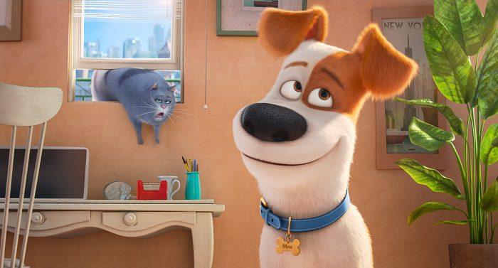[Recensione] Pets – Vita da animali, il cartoon diretto da Chris Renaud e Yarrow Cheney