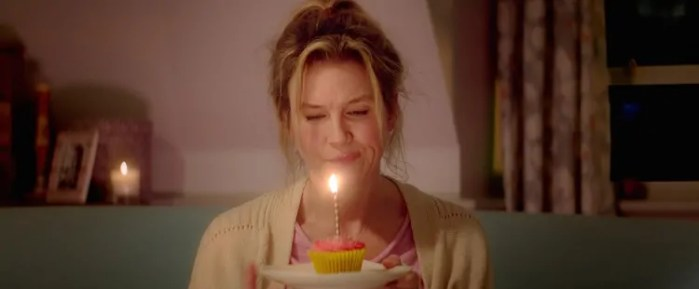 Godiamoci una piccola featurette sottotitolata in italiano di Bridget Jones's Baby