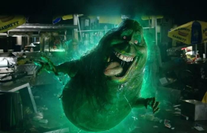 [L'angolo critico di Jack Bastard] Ghostbusters, il reboot di Paul Feig (2016)