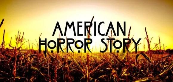 FX ha rinnovato la serie tv American Horror Story per una settima stagione