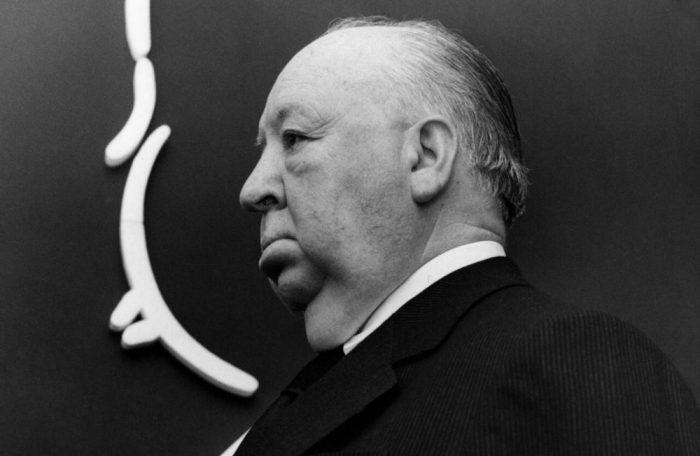 Welcome to Hitchcock – La serie antologica ispirata a Alfred Hitchcock Presenta è in lavorazione