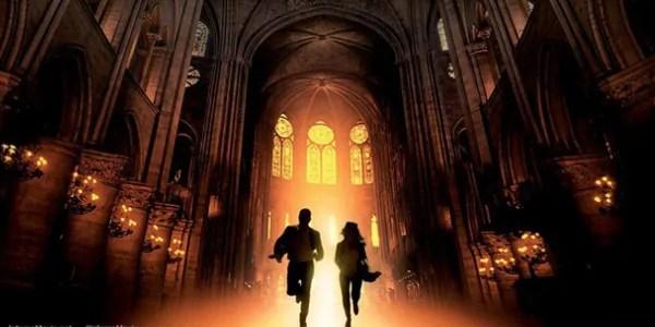 La premiere mondiale di Inferno si terrà a Firenze, atteso l'intero cast