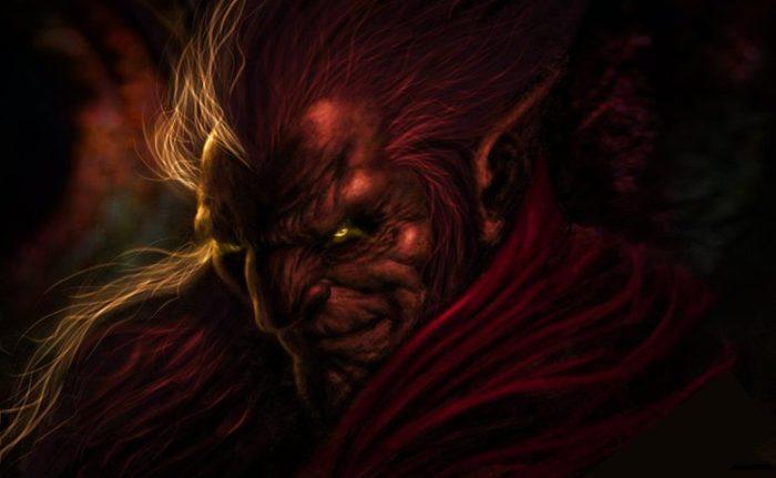 [Rumour] Mefisto potrebbe avere spazio nel Marvel Cinematic Universe