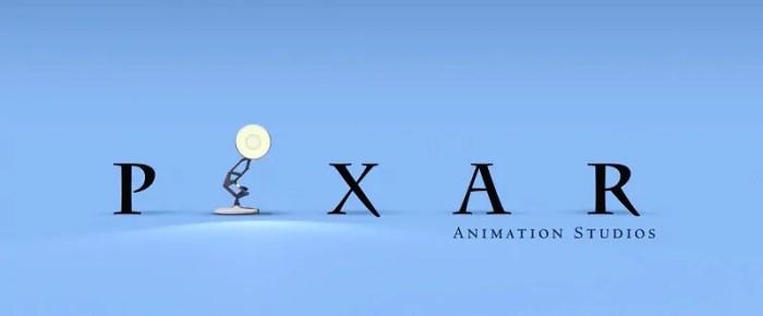 Quali sono i prossimi cartoon Pixar/Disney in uscita nei prossimi anni?