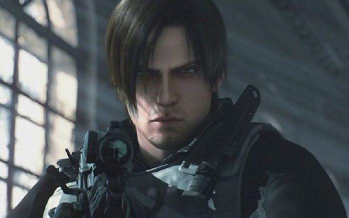 Il terribile Virus T torna protagonista nel trailer del film d'animazione Resident Evil: Vendetta