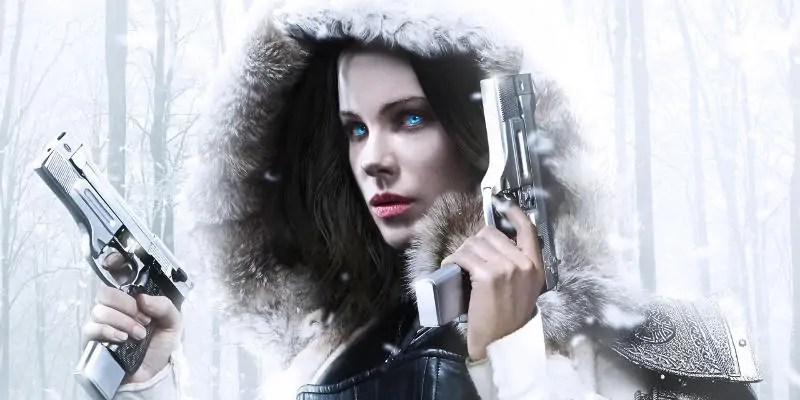 Underworld - Blood Wars: un nuovo trailer internazionale