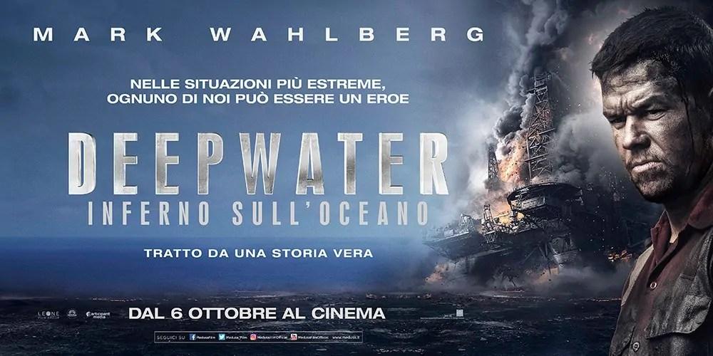 deepwater-banner.jpg