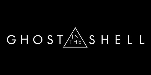 Cinque brevi teaser trailer dedicati a Ghost in the Shell, il film con Scarlett Johansson