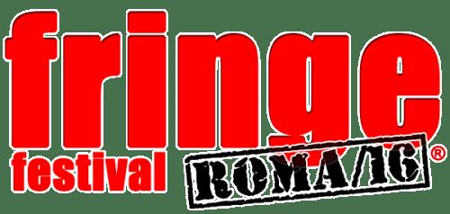 Roma Fringe Festival 2016 – I vincitori della sesta edizione del festival del teatro indipendente