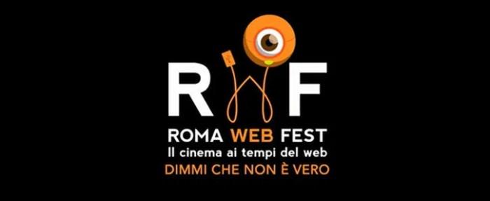 Ecco i nomi dei giurati della quarta edizione del Roma Web Fest