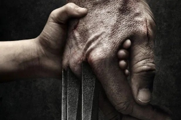 Svelato il look del villain di Logan, il terzo capitolo della saga Wolverine