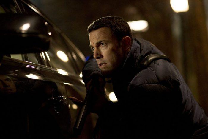 Box Office Usa – The Accountant vince con 24,7 milioni, flop per Max Steel