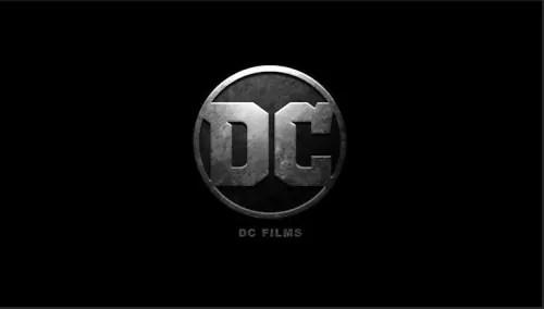 DC Extended Universe – Warner Bros lancia un sito virale dedicato alla A.R.G.U.S.