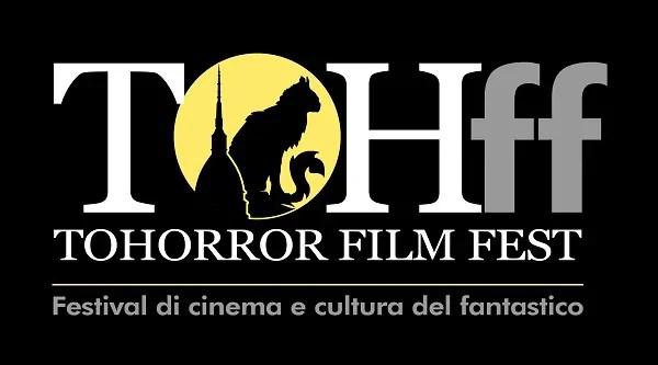 L'11 ottobre si apre a Torino la XVI del ToHorror Film Fest – Ecco il programma