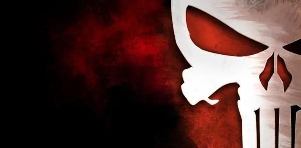 Aggiornamenti dal cast di supporto della serie tv Netflix The Punisher