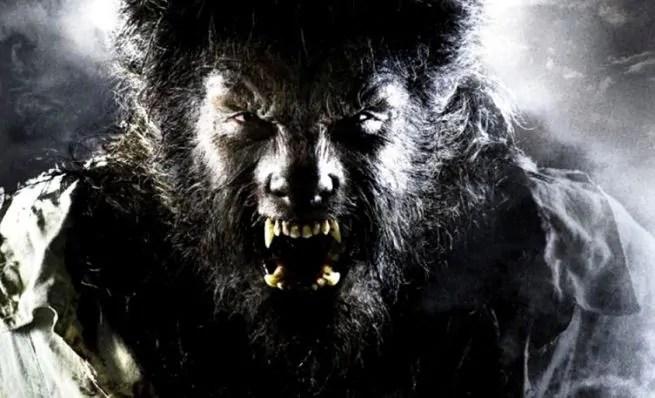 Ingaggiato un nuovo sceneggiatore per Wolfman, il nuovo capitolo dell'Universal Monsters