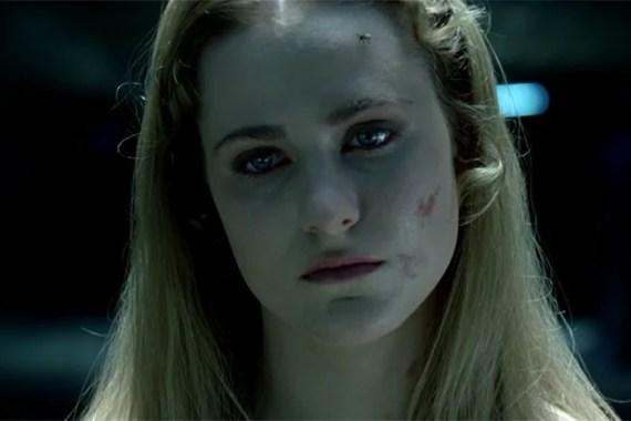HBO rinnova per una seconda stagione Westworld – I nuovi episodi nel 2018?