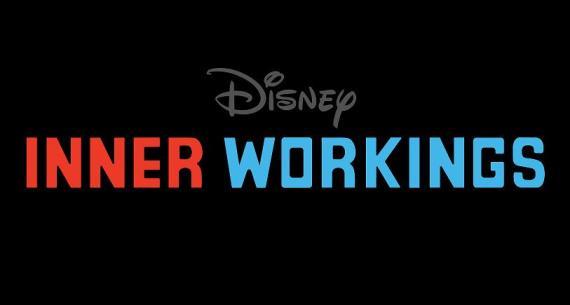 Diamo uno sguardo al trailer di Inner Working, il corto animato che verrà proiettato con Oceania