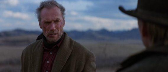 [Film in TV] Gli spietati, Breaking Dawn Parte 1 e gli altri appuntamenti per la serata