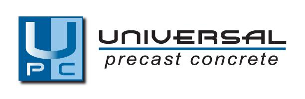 Homepage - Universal Precast Concrete, Inc
