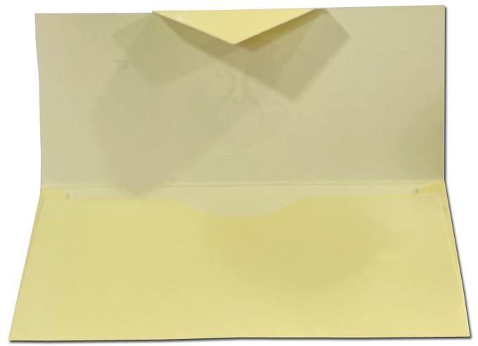 Wedding Invitation Envelope Stuffing Order - Ivoiregion