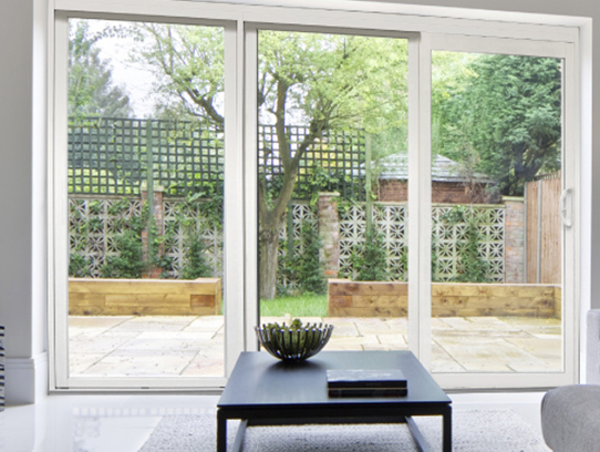 Custom Patio Doors Venyl Patio Door Modern Patio Doors