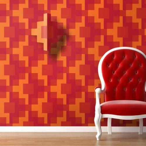 3d Wallpaper Hd For Living Room In India افكار ديكورات ورق جدران ثلاثي الابعاد بالصور سحر الكون