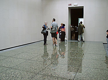 Art Car Wallpaper Do Ho Suh 49th Venice Biennial Plateau Of Humankind