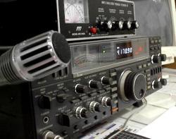 //www.palosverdes.com/pvarc/VETesting.htm'>Palos Verdes Amateur Radio Club</a>)
