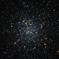 M92_Hubble