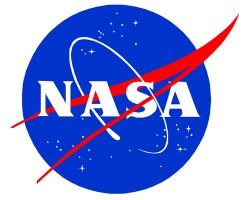 NASA Established